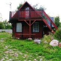 domki-u-zdzicha-4