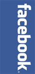 Facebook U Zdzicha