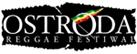 Ostróda Reggae Festiwal